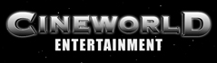 Cineworld Entertainment
