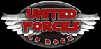 United Forces Of Rock